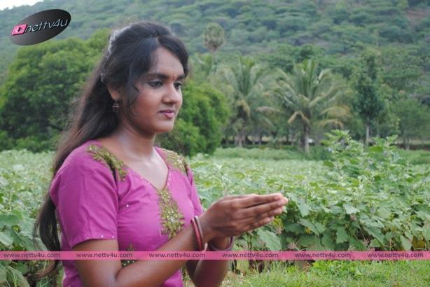 Tamil Movie Kokkirakulam Stills