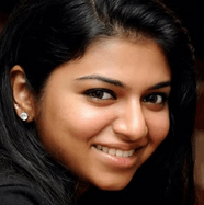 Kollywood's Dubbing Queen Raveena Bags Heroine Role