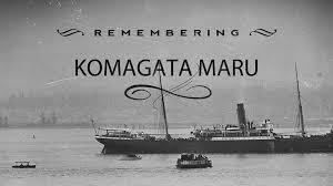 Komagata Maru Movie Review Hindi Movie Review