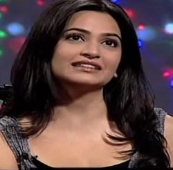Kriti Kharbanda Hindi Actress