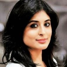 Kritika Kamra Hindi Actress