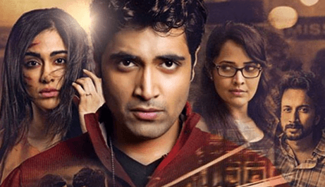 Kshanam To Go On Bollywood Remake