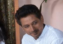 Kumar Bhatia