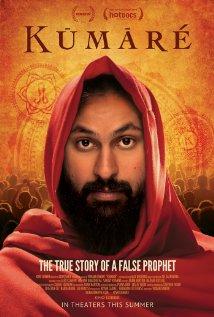 Kumare Movie Review English