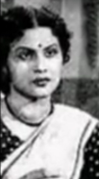 Kumari Thankam Malayalam Movie Actress Kumari Thankam Nettv4u