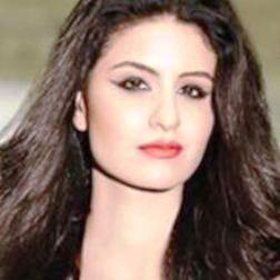 Khushi Sadry Telugu Actress