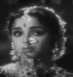 L Vijayalakshmi Malayalam Actress