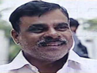 Lakshmi N Reddy Telugu Actor