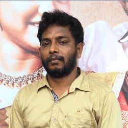 Lawraa Tamil Actor