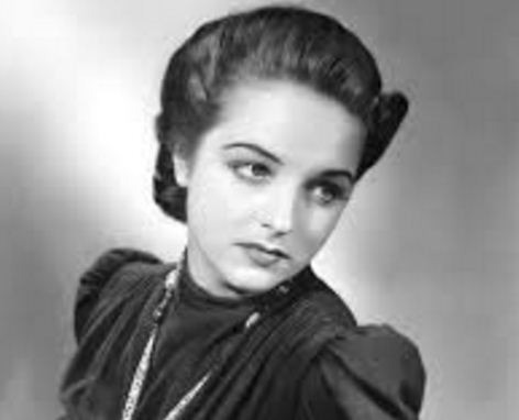 Legendary Actress Kathryn Passed Away!