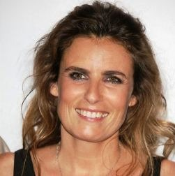 Lisa Azuelos English Actress