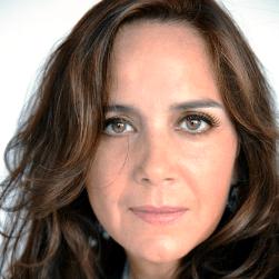 Lisa Coleman English Actress