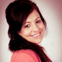 Lisa Kalafusz English Actress