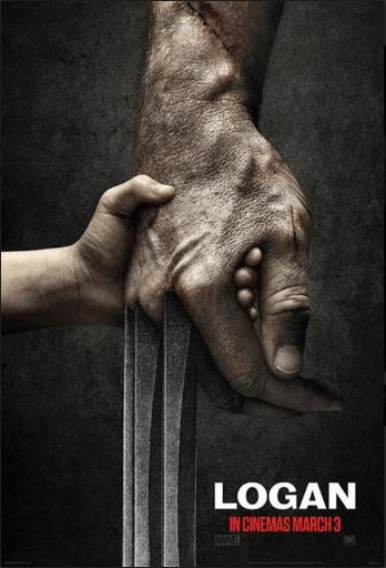 Logan Movie Review English Movie Review