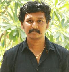 Lokesh Kanagaraj Tamil Actor