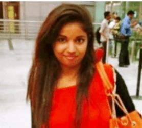 Lokesh Kumari Sharma Hindi Actress