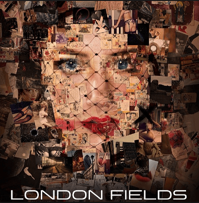 London Fields Movie Review English Movie Review