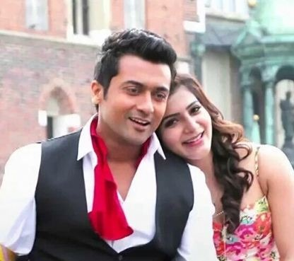"""""""24"""" Is More Than What I Expected – Samantha"""