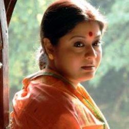 Laboni Sarkar Hindi Actress