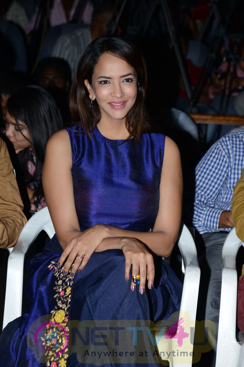 lakshmi manchu new a exclusive images 1