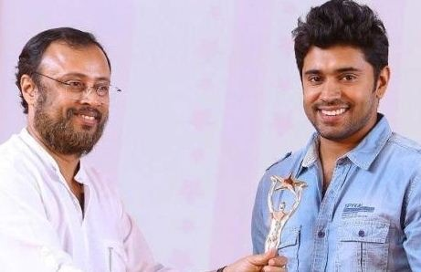Lal Jose Says He Has A Smooth Relationship With Nivin!
