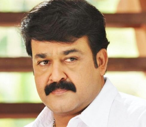 Lalettan As The Lecturer In Lal Jose Movie!