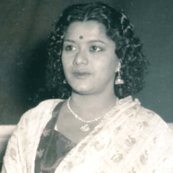 Lalitha Tamil Actress