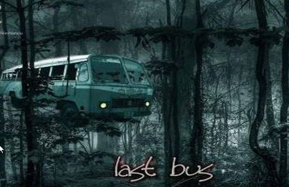 Last Bus Review English Movie Review