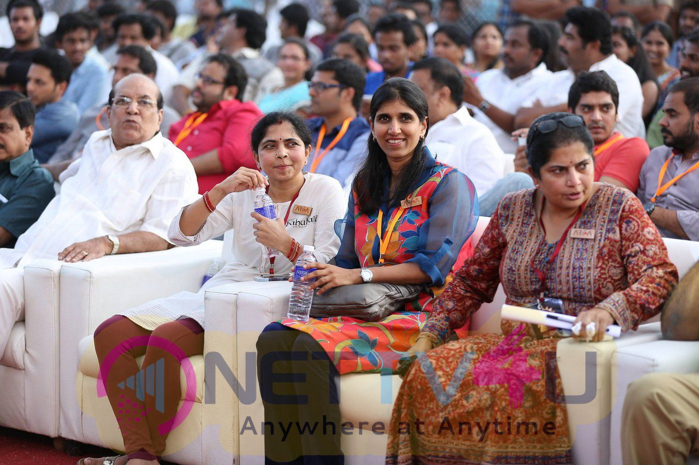 latest stills of bahubali movie audio launch 9