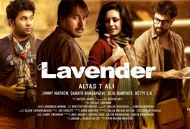 Lavender Movie Review English Movie Review