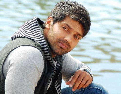 """Bangalore Naatkal"" Arjun Is Close To Arya's Real Character!"