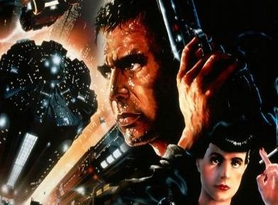"""Blade Runner"" Distribution To Be Made By Sony .."