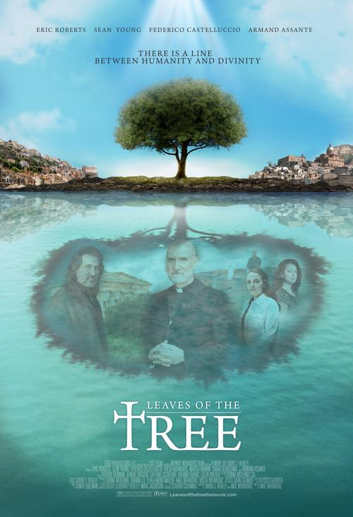Leaves Of The Tree Movie Review English Movie Review
