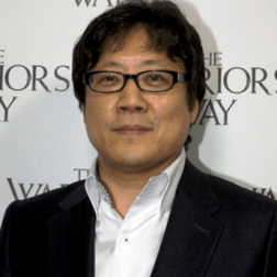 Lee Seungmoo English Actor