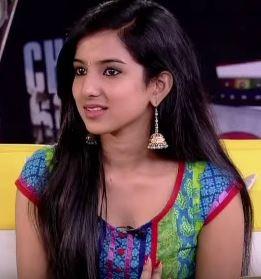 Leema Babu Malayalam Actress