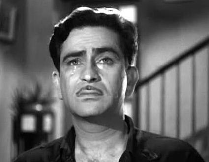 Legendary Raj Kapoor's Birthplace Demolished In..