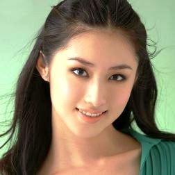 Li Man English Actress