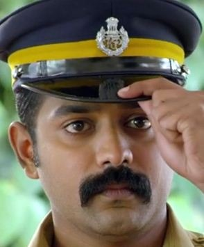 """""""Ithu Thanda Police"""" Trailer Is Launched!"""
