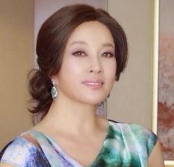 English Movie Actress Liu Xiaoqing | Nettv4u
