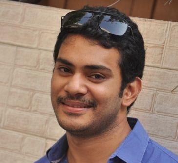 """""""Kanna Laddu Thinna Aasaya"""" Sethu Commits In A Comedy Thriller!"""