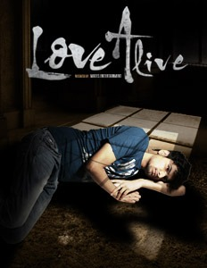 Love Alive Movie Review Hindi Movie Review