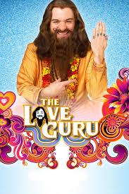 Love Guru  Movie Review Hindi Movie Review