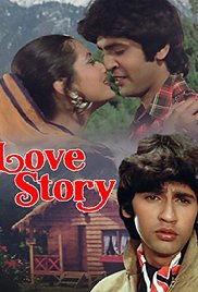 Love Story Movie Review Hindi Movie Review