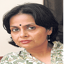 Loveleen Mishra Hindi Actress