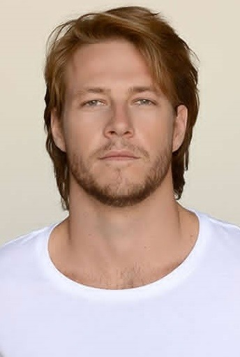 Luke Bracey To Do Hackshaw Ridge On His Next