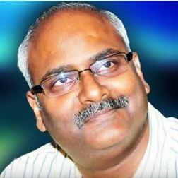 M.M Keeravani
