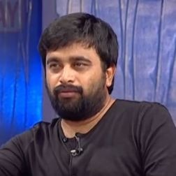 M Sasikumar Tamil Actor