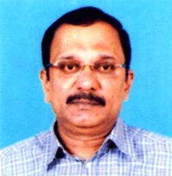 M. K. Tamilarasu Tamil Actor