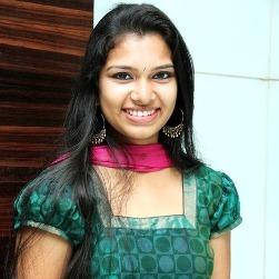 M M Manasi Tamil Actor