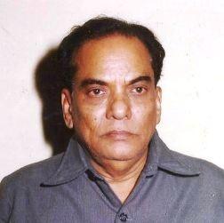 M. Ranga Rao Kannada Actor